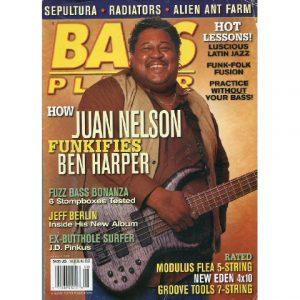 bassplayer-august2001a