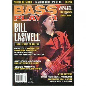 bassplayer-may2002a