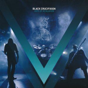 blackcrucifixion-hopeofretaliationlp1