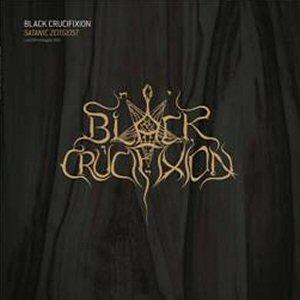 blackcrucifixion-sataniczeitgeistmlp1