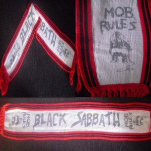 blacksabbath-mobrulesscarf5