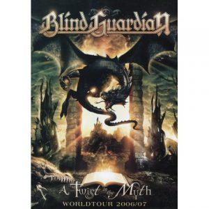 blindguardian-tourprogramme1