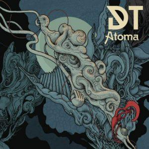 darktranquillity-atoma