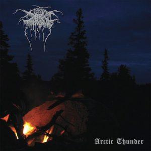 darkthrone-arcticthundercd