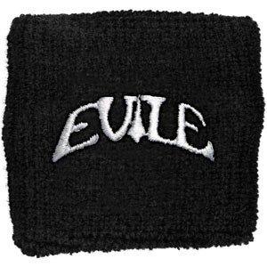 evile-logosweatband