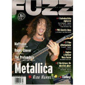 fuzz-2003nr61