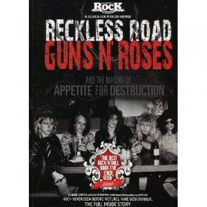 gunsnroses-recklessroad1