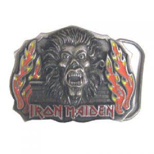 ironmaiden-beltbuckle