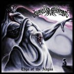 Johansson And Speckmann -Edge Of The Abyss cd