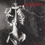 Megascavenger -Songs Of Flesh (Part I) 7″