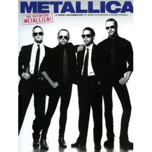 metallica-avisualdocumentary