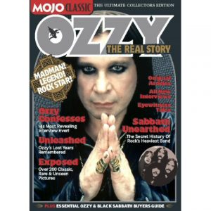 ozzy-therealstorymag1