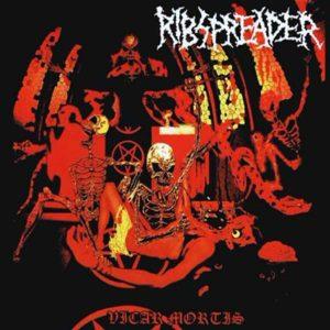 ribspreader-vicarmortis7a