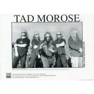 tadmorose-promophoto