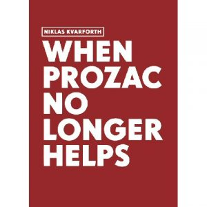 whenprozacnolongerhelps1