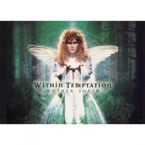 withintemptation-promophoto1