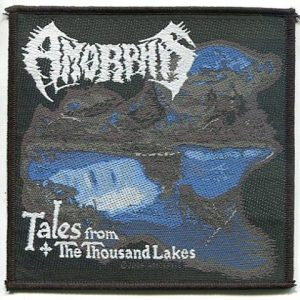 amorphis-talesfromthepatch
