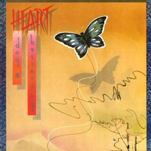 heart-dogandbutterfliescd1