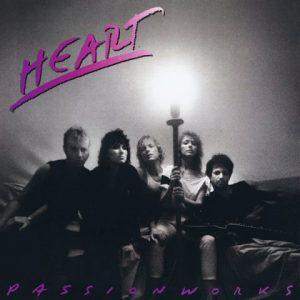heart-passionworkscd1