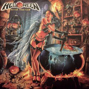 helloween-betterthanraw2016lp1