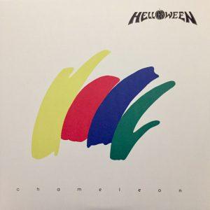 helloween-chameleon2016dlp1