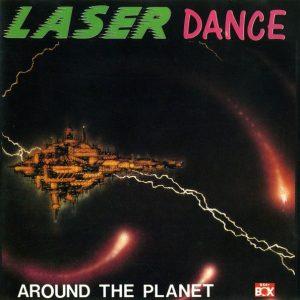 laserdance-aroundtheplanetcdbeatbox1