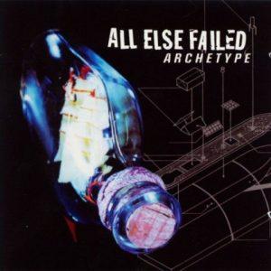 Allelsefailed-archetyopeCD1