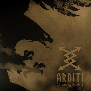 Arditi-ImposingLP1