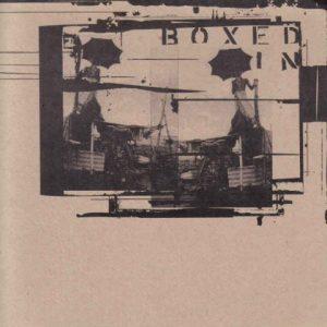BoxedIn-Same7a