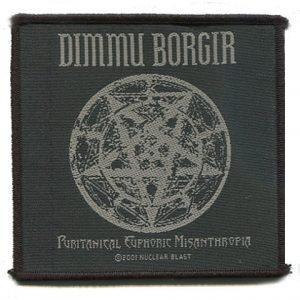 dimmuborgir-puritanicaleuphoricmispatch