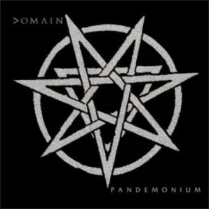 Domain-PandemoniumCD1