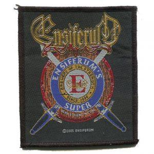 ensiferum-superpatch