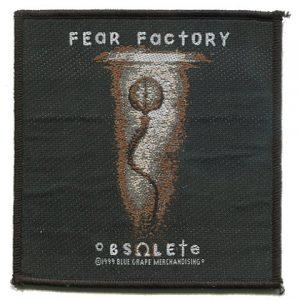 fearfactory-obsoletepatch