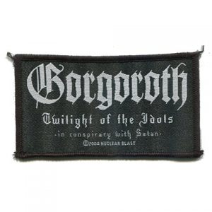 gorgoroth-twilightofhteidolspatch