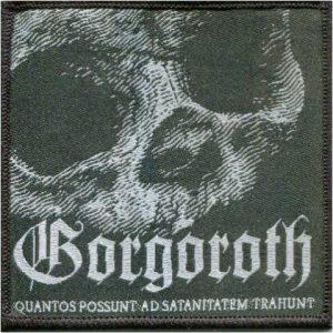 gorgoroth-patch