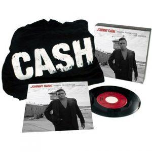 JohnnyCash-Folsom7boxWithTshirt1