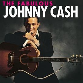 JohnnyCash-thefabuylousLP1