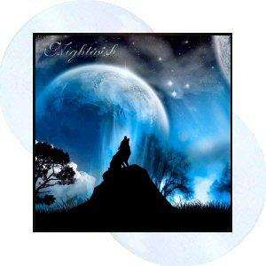 nightwish-gatesofmetal2003dlp1