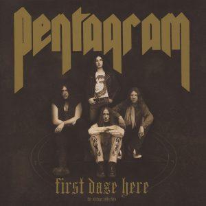 pentagram-firstdazeherelp1