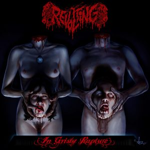 revolting-ingristlyrapture1