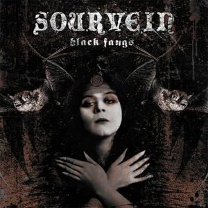 Sourvein-BlackfangsCD1