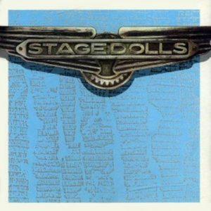 Stagedolls-SameLP3
