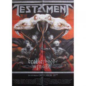 Testament-BrotherhoodPOSTER1