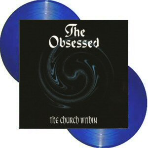 church within records