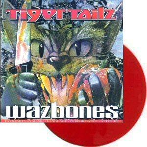 Tigertailz-WazbonesRED