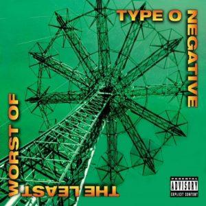 Typeonegative-TheleastworstDLP1