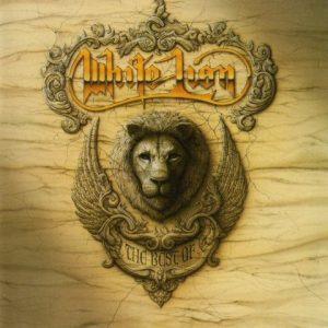 WhiteLion-BestofCD1