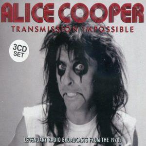 AliceCooper-TransmissionImpossibleHEMSIDAN