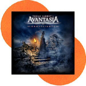 Avantasia-GhostlightsORANGE