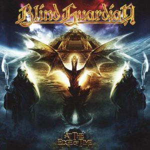 BlindGuardian-AttheedgeoftimeDIGI1